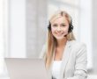 Call Center Agent (Qualifizierung)